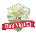 Oon Space | Coworking Space for Creative Startups